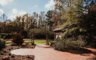 Cedar Grove Acres