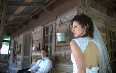 Rachel Abi Wedding Photographer in Raleigh NC